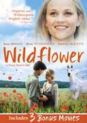 Wildflower , Beau Bridges