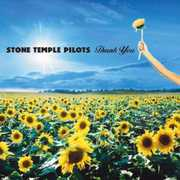 Thank You , Stone Temple Pilots