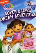 Super Babies Adventures , Marc Weiner