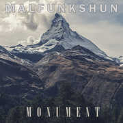 Monument , Malfunkshun
