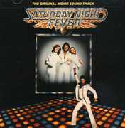 Saturday Night Fever - O.S.T. , Various Artists