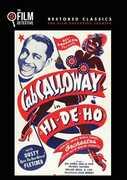 Hi De Ho , Cab Calloway