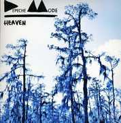Heaven , Depeche Mode