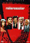 Rollercoaster /  Ws , George Segal