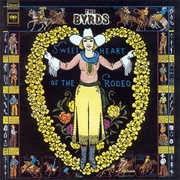 Sweetheart of the Rodeo: Legacy Edition , The Byrds