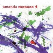 Intention , Amanda Monaco