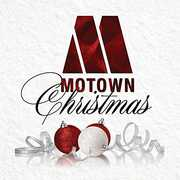 Motown Christmas /  Various , Various Artists