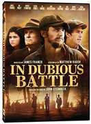 In Dubious Battle , Nat Wolff