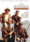 Bonanza Collection 1 , Dan Duryea