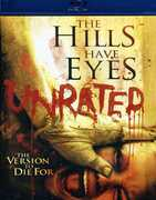The Hills Have Eyes , Aaron Stanford
