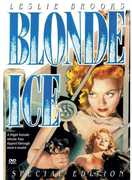 Blonde Ice (1948) , Leslie Brooks