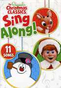 The Original Television Christmas Classics Sing Along! , Burl Ives