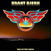 Tao Of The Devil , Brant Bjork