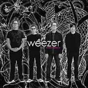 Make Believe , Weezer