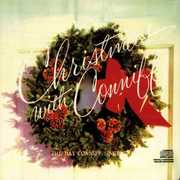 Xmas With Ray Conniff , Ray Conniff