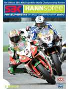 World Superbike Review 2010 /  Various
