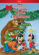 Have Yourself a Goofy Little Christmas , Bruce Allpress