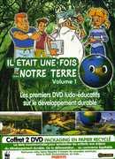 Vol. 1-Il Etait Une Fois Notre Terre [Import]