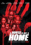 House Is Not A Home , Richard Grieco