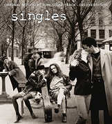 Singles (Original Soundtrack) , Various Artists