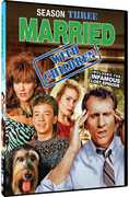 Married with Children: Season 3 , Ed O'Neill
