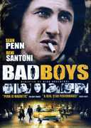 Bad Boys , Sean Penn