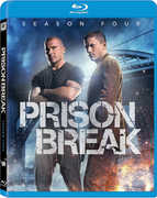 Prison Break: Season 4 , Wentworth Miller