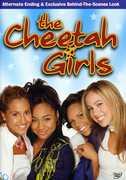 The Cheetah Girls , Kiely Williams