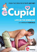 Ecupid , Brad Pennington