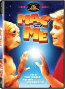 Mac and Me , Christine Ebersole