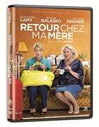 Retour Chez Ma Mere [Import]