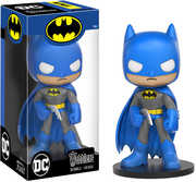 FUNKO WOBBLER: DC - Batman