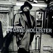 Ghetto Hymns [Explicit Content] , Dave Hollister