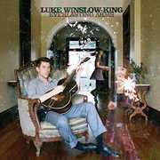 Everlasting Arms , Luke Winslow-King
