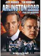 Arlington Road , Jeff Bridges