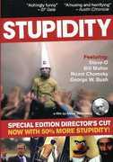 Stupidity , John Cleese