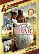 4-Film Collection: Soul , Ving Rhames