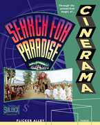 Cinerama: Search for Paradise , Christopher Young