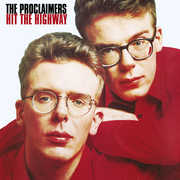 Hit The Highway , The Proclaimers