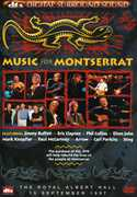 Music For Montserrat , Jools Holland