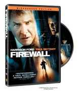 Firewall [WS] , Harrison Ford