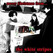 Merry Christmas From... , The White Stripes