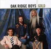 Gold , Oak Ridge Boys