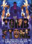 Tombstone: History of the Undertaker (2003) , The Undertaker