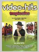 Vol. 2-Video Hits Tropicales [Import]