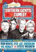 Comedy Central Presents: Southern Gents of Comedy , Ron White