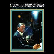 Francis Albert Sinatra & Antonio Carlos Jobim , Frank Sinatra