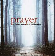 Prayer: A Windham Hill Collection , Various Artists