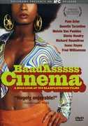 Baadasssss Cinema , Larry Cohen