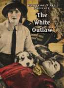 White Outlaw 1925 , Duke Lee